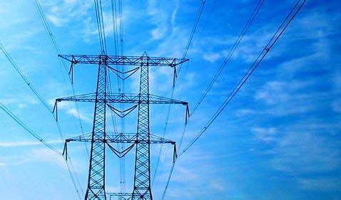 光纤产业,首个循环合作模式在青海