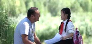 《杏儿熟了》获微电影节最佳影片奖