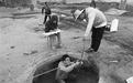 民和中川考古发掘有重大发现