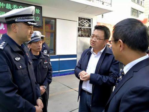 即日起西宁交通事故纠纷可仲裁快速解决