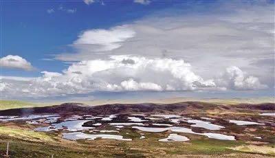 2020年正式设立三江源国家公园        记者从三江源国家公园管理局了解到,经国务院批准,17日,国家发展改革委正式对外公布《三江源国家公园总体规划》,明确至2020年正式设立三江源国家公园。