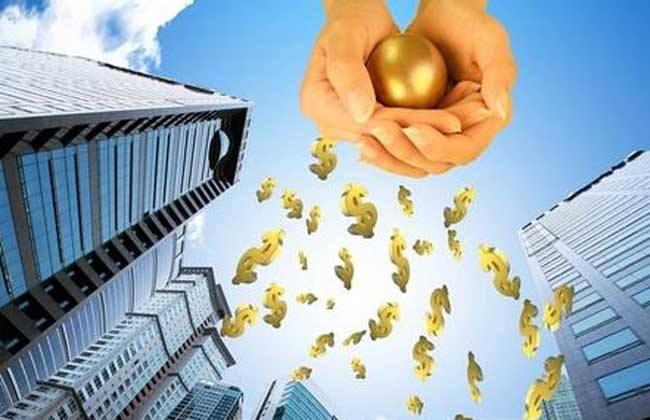银行业金融机构资产达256万亿元