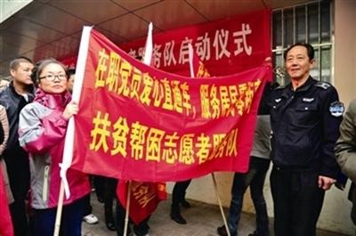 西宁城镇贫困和困难群体精准帮扶取得实效