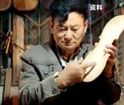 """从木匠到教授 七旬老人的50年""""痴琴""""梦"""
