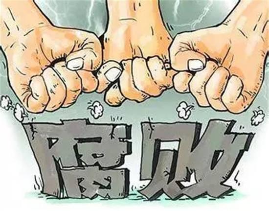 一周:陈质枫被处分 四名部级干部案有进展