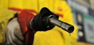 """国内油价时隔五年将再步入""""8元""""时代"""