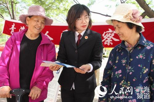 http://www.zgqhl.cn/caijingfenxi/11777.html