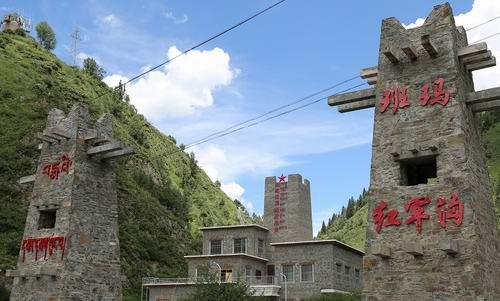 http://www.zgqhl.cn/caijingfenxi/12358.html