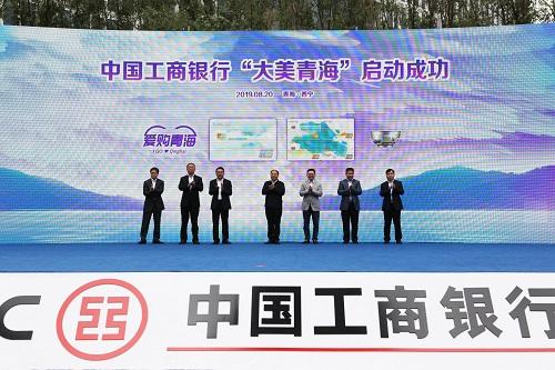 http://www.zgqhl.cn/caijingfenxi/18495.html
