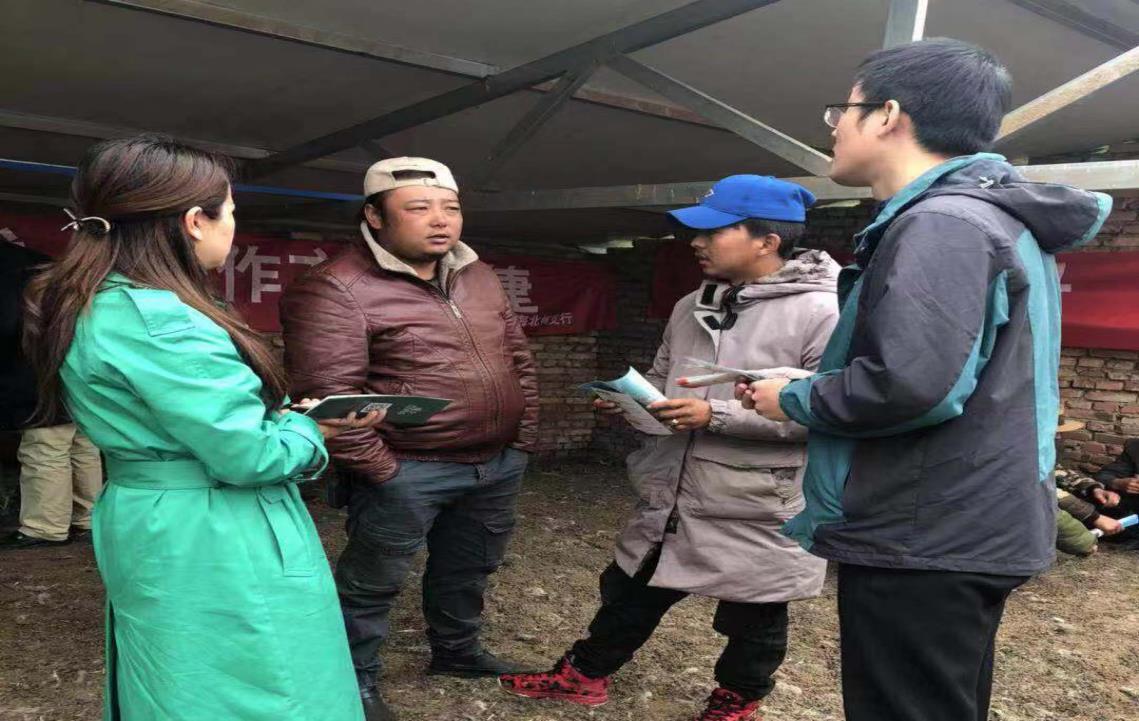 http://www.zgqhl.cn/caijingfenxi/21555.html