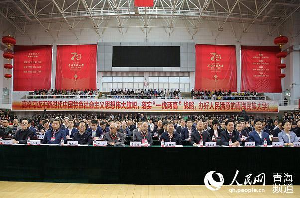 http://www.zgqhl.cn/wenhuayichan/21730.html