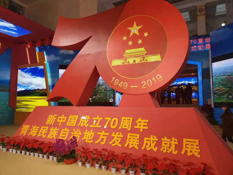 http://www.bjgjt.com/beijinglvyou/85630.html