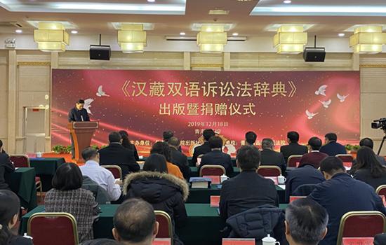 http://www.7loves.org/jiankang/1647054.html