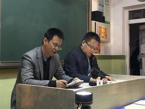 http://www.k2summit.cn/yulemingxing/1835736.html