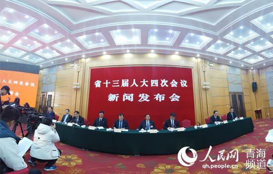 http://www.edaojz.cn/jiaoyuwenhua/439021.html