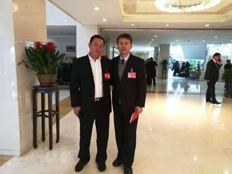 http://www.zgqhl.cn/qinghaifangchan/31540.html