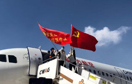 http://www.zgqhl.cn/shishangchaoliu/34361.html