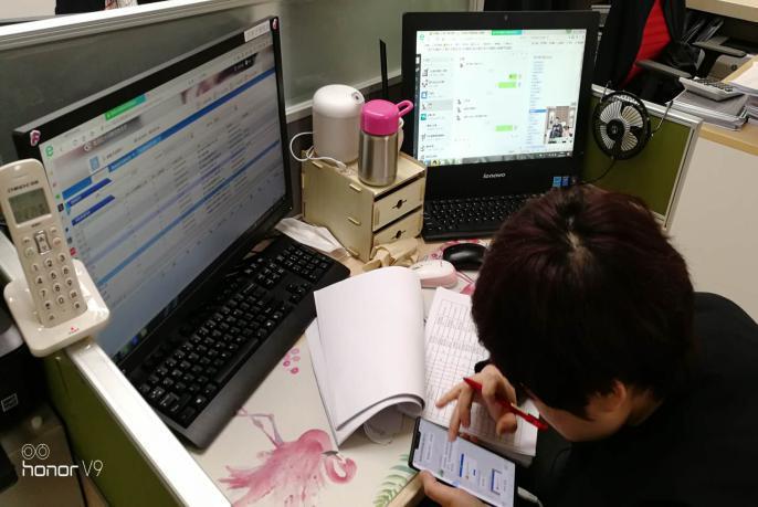 http://www.zgqhl.cn/youxiyule/34388.html