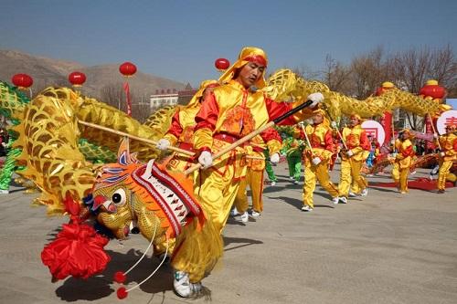 http://www.zgqhl.cn/wenhuayichan/35535.html