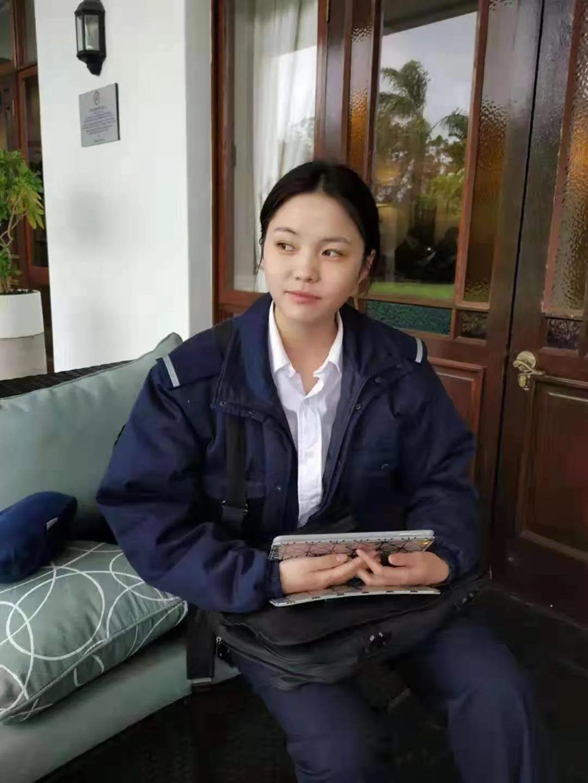 女大学生独自在青海旅游已和家人失联近20天