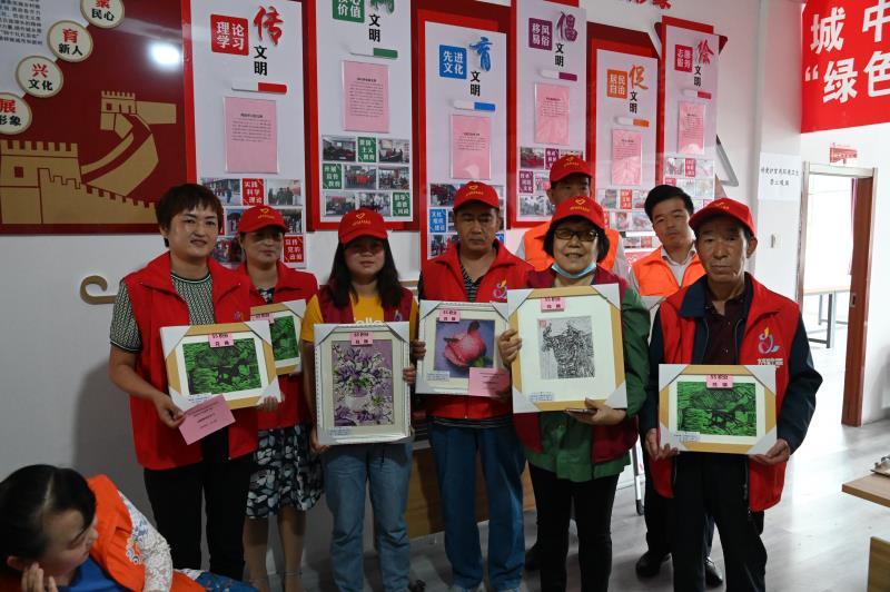 http://www.zgqhl.cn/qinghaixinwen/50988.html