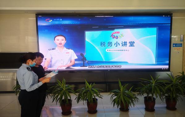 http://www.zgqhl.cn/dushuxuexi/54293.html