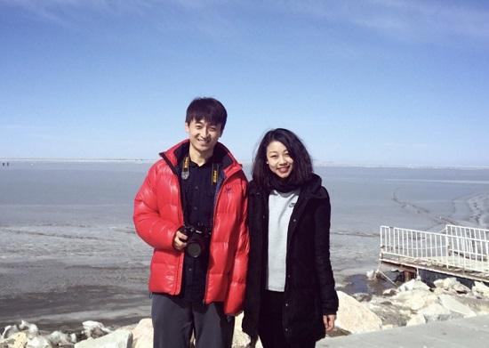http://www.zgqhl.cn/qinghaixinwen/54802.html