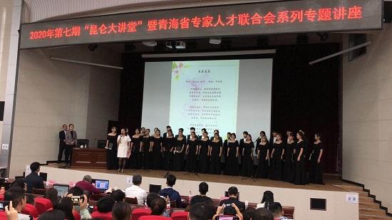 http://www.zgqhl.cn/tiyuhuodong/54699.html