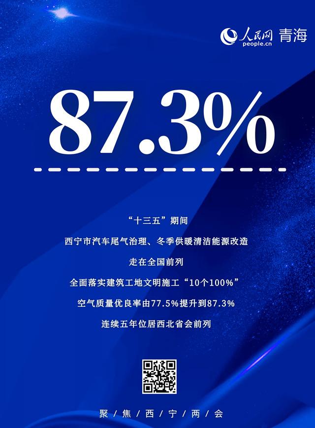 北京10家定點醫療機構被黃牌警示 存在管理混亂違規收費等問題